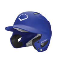 EvoShield Triple Density Core Junior Batters Helmet