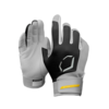 EvoShield Youth Batting Gloves