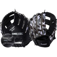 Franklin RTP Performance Digi Series Glove and Ball Set 9.5 Inch