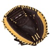 Mizuno Franchise Baseball Catchers Mitt