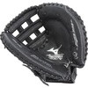 Mizuno Prospect Youth Softball Catchers Mitt
