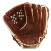 Mizuno Classic Pro Soft 12.5 Inch Softball Glove