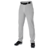 Alleson Adult Relaxed Fit Baseball Pants