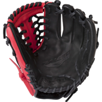 Rawlings Gamer Limited Edition 11.5 Inch Glove