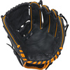 Rawlings Gamer 12 Inch Glove