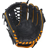 Rawlings Gamer 11.5 Inch Glove
