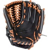 Rawlings Gamer Modified Trap 11.75 inch