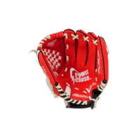Mizuno Prospect 10 Inch Youth Glove