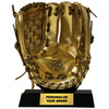 Rawlings Minature Gold Glove