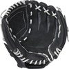Rawlings Pro Lite 11 Inch Youth Glove