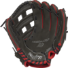 Rawlings Mark of a Pro Lite 11 Inch Youth Glove