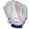 Rawlings Player Series Youth Glove 9 Inch