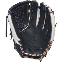 "Rawlings Heart of the Hide Softball Glove 12"" PRO716SB-18NW"