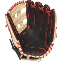 Rawlings Heart of the Hide 12.75 Inch Glove