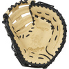 Rawlings Heart of the Hide First Base Mitt
