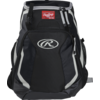 Rawlings R500 Players Back Pack