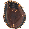 Rawlings Player Preferred 33 Inch Catchers Mitt