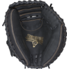 Rawlings Renegade Catcher Mitt 32.5 inch