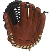 Rawlings Sandlot 11.75 Inch Glove