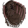 Rawlings Storm 11.5 Inch Youth Softball Glove