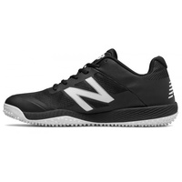 New Balance Turf Trainers 4040v4