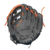 Wilson A450 11 Inch Youth Glove
