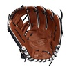 2019 Wilson A500 11.5 Inch Youth Glove