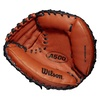 2019 Wilson A500 Youth Catchers Mitt 32 Inch