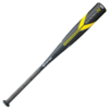 Easton Ghost X Hyperlite Composite Bat -11 2 5/8
