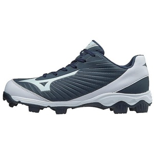 Mizuno Franchise 9 Moulded Cleats