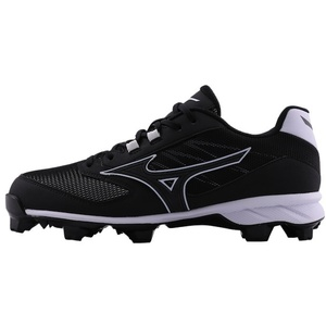 Mizuno Dominant TPU Moulded Cleats