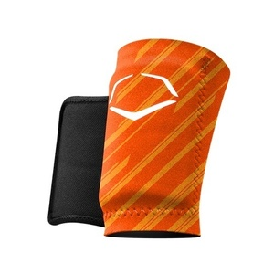 EvoShield Protective Wrist Guard-Speed Stripe