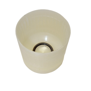 Zooka Replacement Throwing Cup