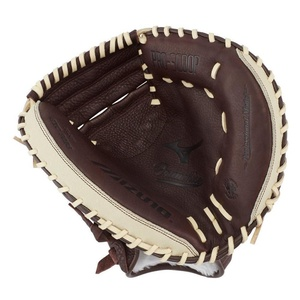 Mizuno Franchise 33.5 Inch Baseball Catchers Mitt