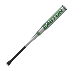 Easton 2021 B5 Pro Big Barrel BBCOR Baseball Bat -3
