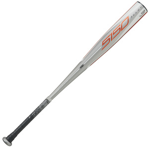 Rawlings 2020 5150 BBCOR Baseball Bat