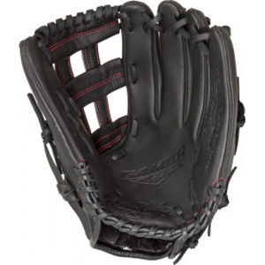 Rawlings Gamer Youth Pro Taper 12 inch Glove