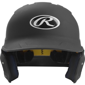 Rawlings MACH Batting Helmet