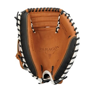 Easton Paragon Youth Catchers Mitt
