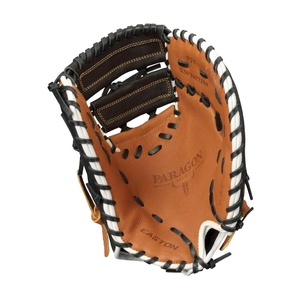 Easton Paragon Youth First Base Mitt