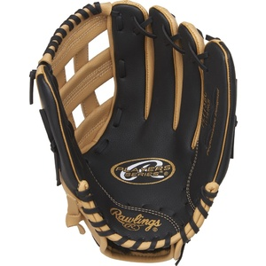 Rawlings Player Series 11.5 Inch Youth Glove