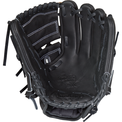 Rawlings Heart of the Hide 12 Inch Glove