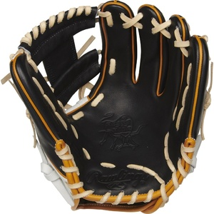 Rawlings Heart of the Hide R2G Wing Tip 11.5 Inch Glove
