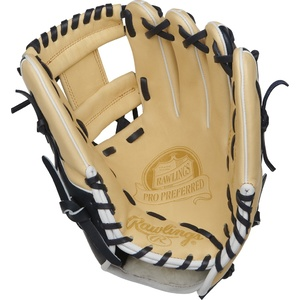 Rawlings Pro Preferred 11.5 Inch Glove