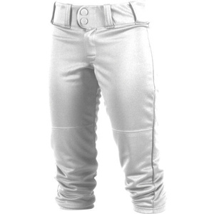 Rawlings Womens Premium Low Rise Pants