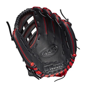 2019 Wilson A450 11 Inch Youth Glove
