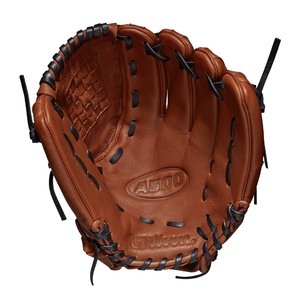 2019 Wilson A500 12 Inch Youth Glove