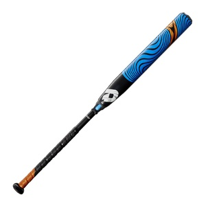 DeMarini 2021 CF Zen Fast Pitch Softball Bat -10