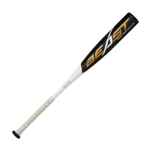 Easton Beast Speed USA Approved 2 5/8 -10